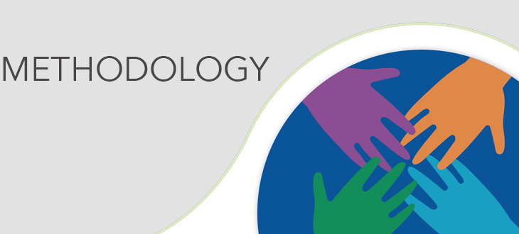 methodlogy If you're looking for a quick visual guide to popular methodologies, then check out the blog post and infographic: 16 top project management methodologies (infographic.